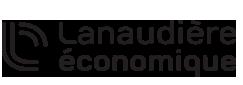 Marque-vivez-lanaudiere-economique-logo-k