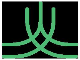 Marque-vivez-lanaudiere-icone-vert