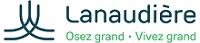 Marque-vivez-lanaudiere-logo-m-200