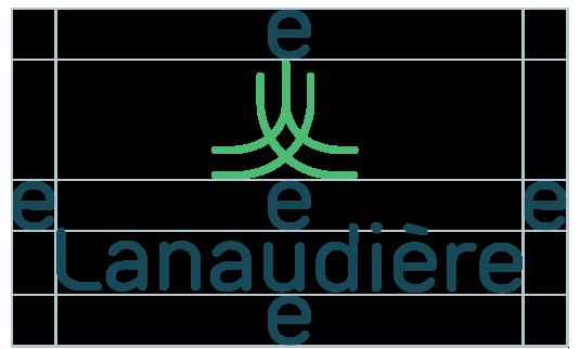 Marque-vivez-lanaudiere-logo-vertical