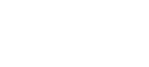 Marque-vivez-lanaudiere-presentation-osez-grand