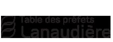Marque-vivez-lanaudiere-table-prefets-logo-k