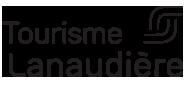 Marque-vivez-lanaudiere-tourisme-logo-k